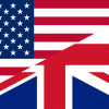 "UK or US Spelling – not all words should be ""Briticised"""